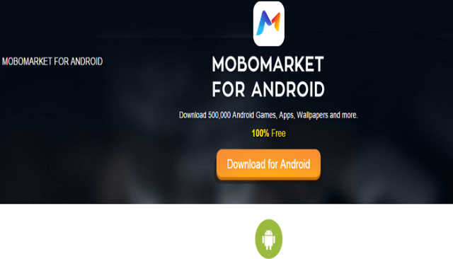 how to download black market app for android