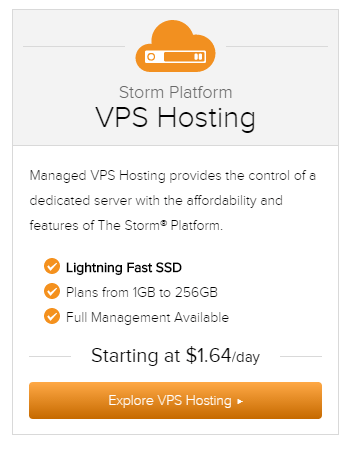 Liquidweb VPS Hosting - Liquid Web Discount Coupon Code