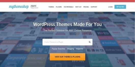 mythemeshop review featured image