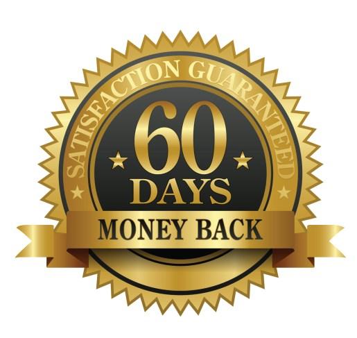 tmdhosting review money back guarantee