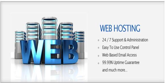 webs review web hosting
