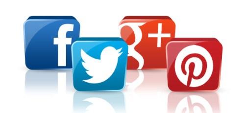 wp social seo pro review social sharings