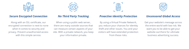 cupon codes for hostwinds vpn