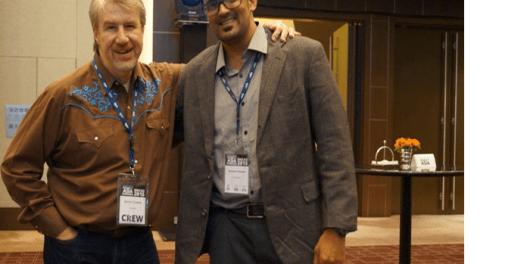 simons cousins domainfest allegravita founder