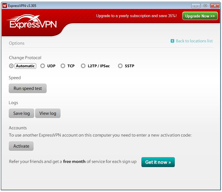 ExpressVPN-Protocols-2