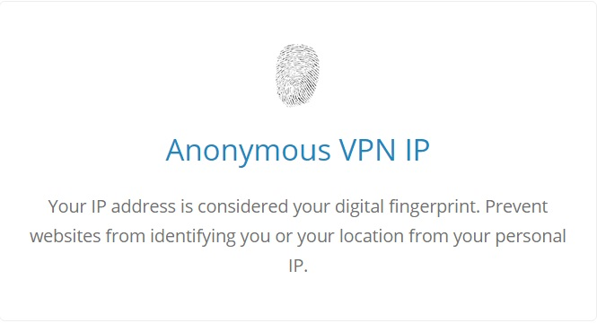 TorGuard review why anonymous VPN