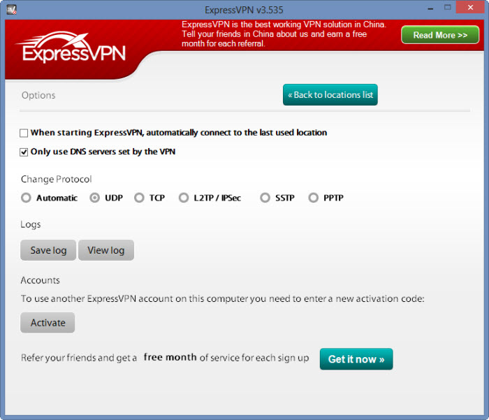 expressvpn-options-3