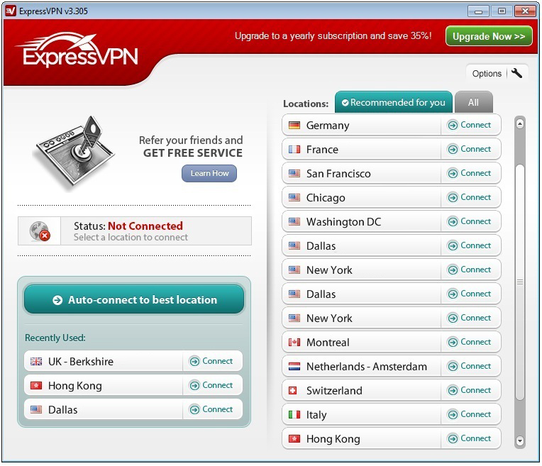 expressvpn-servers-1