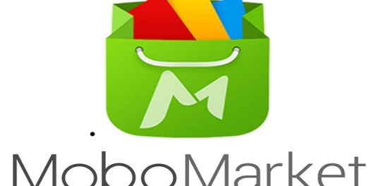 MoboMarket-for-Android1 (1)