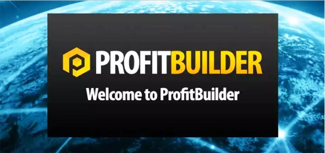 What is WP Profit Builder