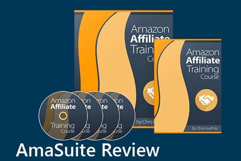 Amasuite Features 2