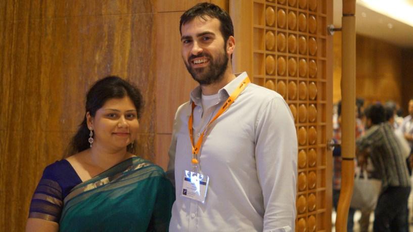 payoneer Bangalore show India (17)
