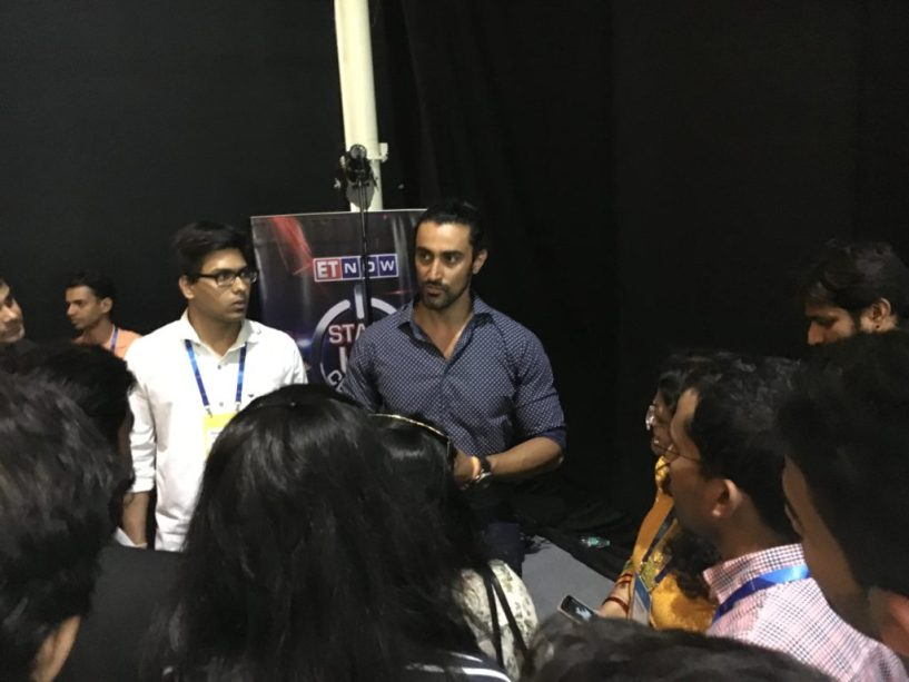 Sugreconf 2016 Bangalore India (19)