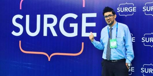 Sugreconf 2016 Bangalore India  (29)