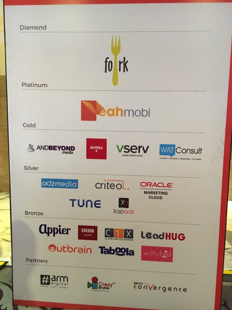 Adtech Delhi 2016 (7)