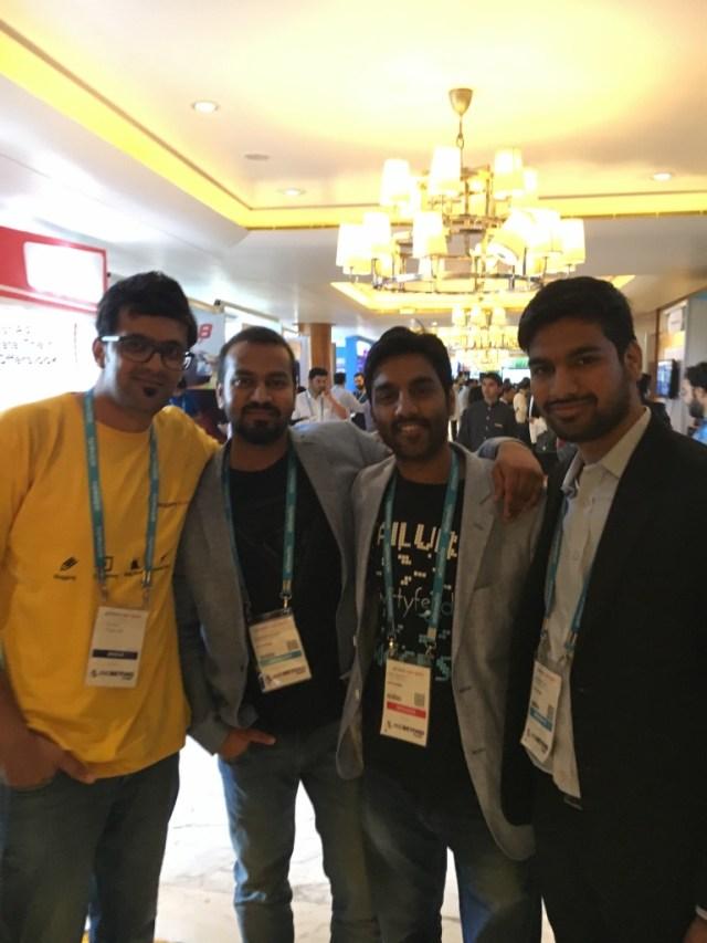 Adtech Delhi 2016 (8)