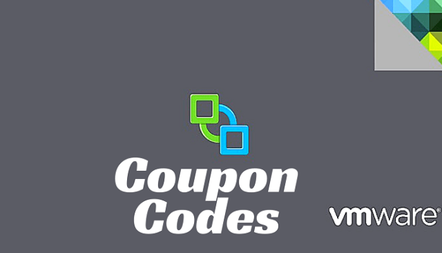 Ad15% Off Any Order with Code - Save on Your Order NowVMware The Coupon Beach.