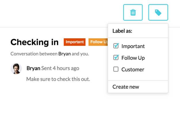 How to Add a Full-blown Gmail-like Email System to a BuddyPress Site with BuddyBoss Inbox (4)