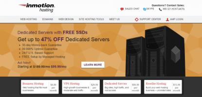inmotion-hosting-coupon