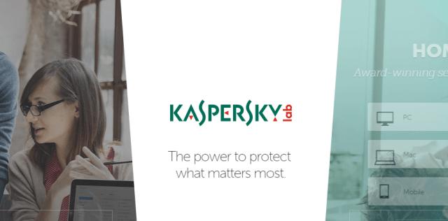 kaspersky-antivirus-protection