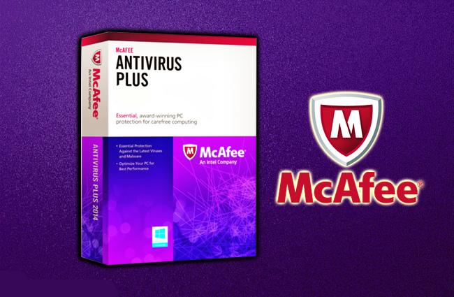 mcafee-antivirus-plus-review-trusted-name-trusted-game