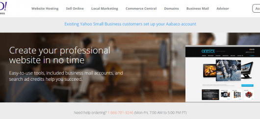 web-hosting-from-yahoo-s-aabaco-small-business