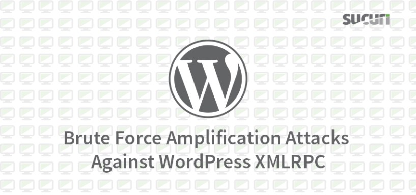 Wordpress Security How to Prevent from Brute Force Attacks