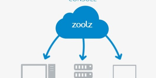 Zoolz   Cloud Backup