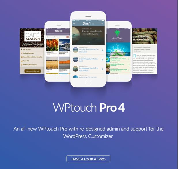 13WordPress Plugins To Make Your Website Responsive