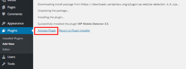 26WordPress Plugins To Make Your Website Responsive