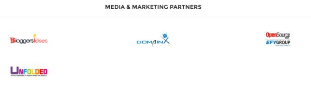 WHD.india media partner