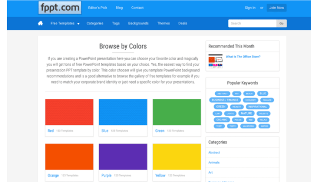 powerpoint-themes-colors