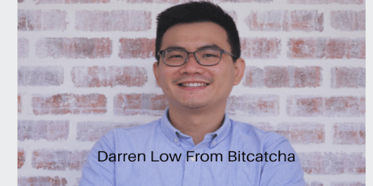 darren-low-from-bitcatcha