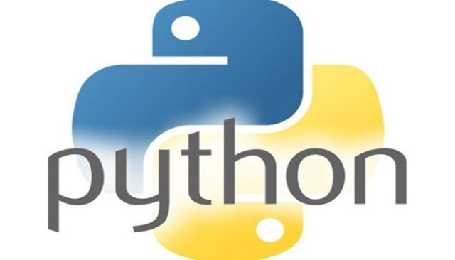 list-of-top-best-rated-python-hosting-service-providers