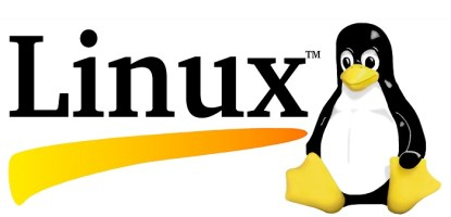 list-of-top-cheap-best-linux-hosting-services-2016-with-reviews