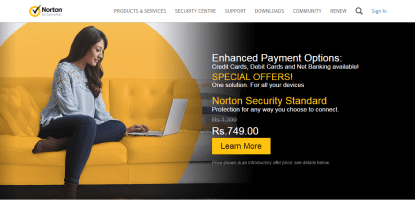 norton-india-antivirus-software