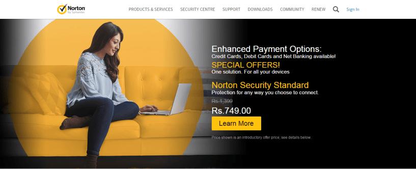 norton-india-antivirus-software