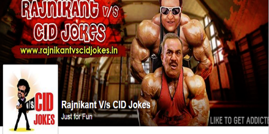 rajnikant-vs-cid-jokes-interview