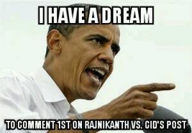 rajnikant-vs-cid-jokes-funny-images