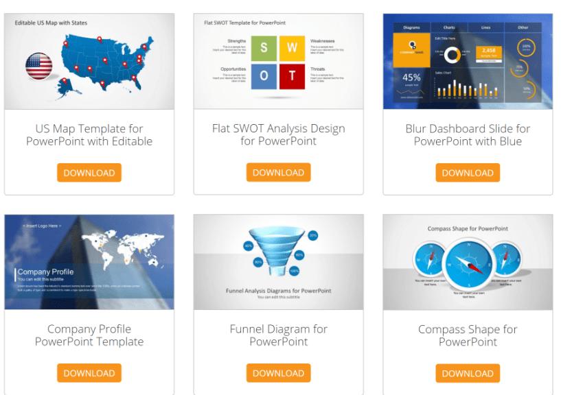 slidemodel-professional-powerpoint-templates-slides