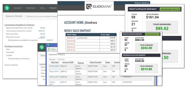 schemaninja-income-screenshotsa