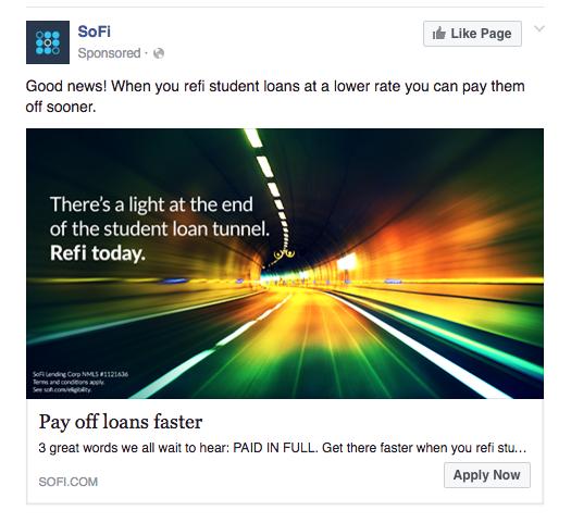 facebook-ads-secrets-pros-1