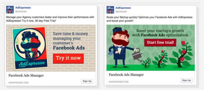 facebook-ads-secrets-pros-4