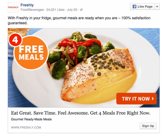facebook-ads-secrets-pros-5
