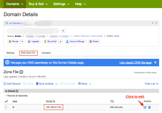 dns-zone-file-domain-setting