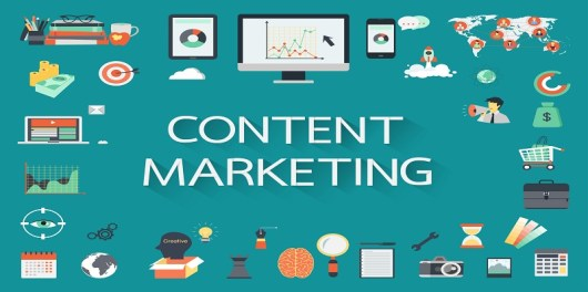 content-marketing-budget