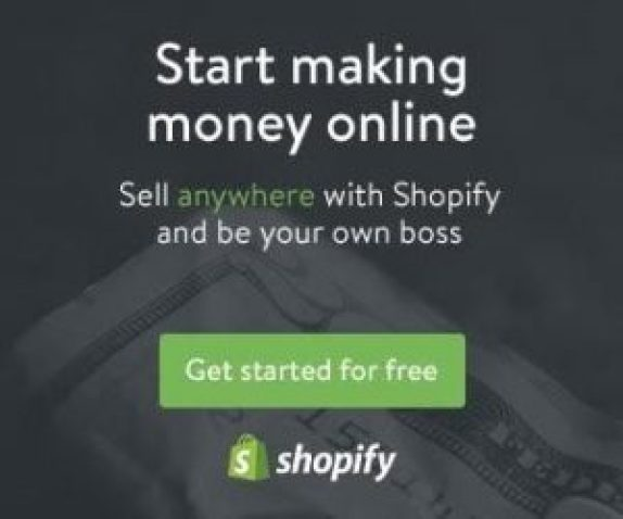 Special shopify plus shopify coupon codes august 2018 50 off shopify promo code fandeluxe Choice Image