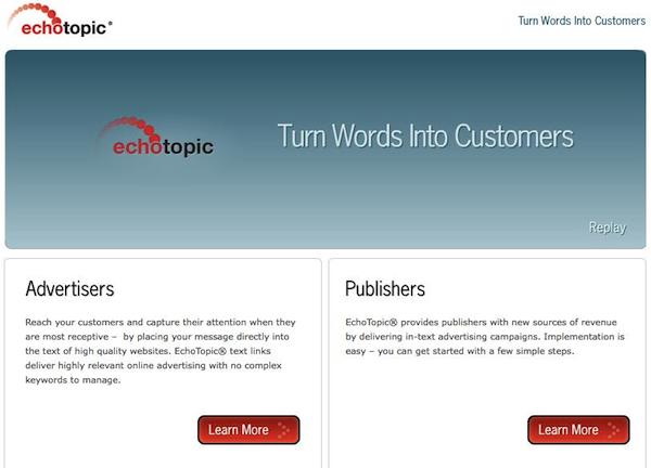 echotopic-screenshot