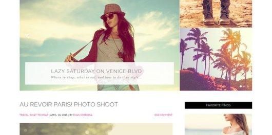 fashion-blog-mg