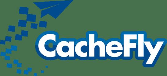 CacheFly CDN: Best CDN Service Providers
